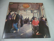 The Kinks-Muswell Hillbillies RCA LSP-4644 Rare Promo Unverkäufl. Warenprobe