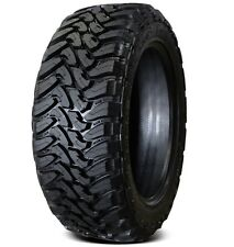 255/85r16 119p TOYO Open Country MT Mud Terrain 4x4 Tyre 2558516
