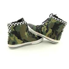 Low (3/4 in. to 1 1/2 in.) Fashion Sneakers Medium (B, M) Athletic Shoes for Women