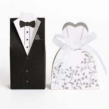 Gastgeschenke für Hochzeiten