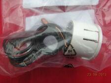 Biasi Riva Plus HE M296 24SM 24SR 28SM Temperature & Pressure Gauge BI1475108