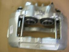 Iveco brake caliper N/S Front. New no exchange to fit 75e15+remanufactered