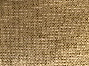 Philco Predicta Grille Cloth - Fits Debutante and Continental