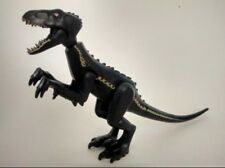 LEGO Jurassic World Indoraptor taken from set 75930 ( 75927 75929 series  )