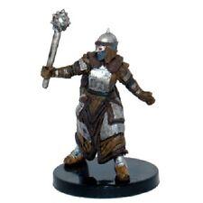 D&D Pathfinder Miniatures Deadly Foes 10 Hobgoblin Cleric