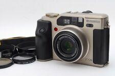 【Near Mint】Fujifilm GA645 Zi Pro w/ Fujinon 55-90mm f/4.5-6.9 from Japan #84