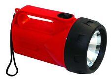 Kingavon BB-RT101 Heavy Duty Lantern Torch with Battery