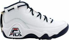 FILA MEN'S 95 PRIMO white navy