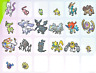 Pokemon Sword And Shield ALL SHINY LEGENDARY POKEMON 6IV Fast Trading