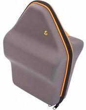Atomik RC Radio Bag Transmitter Carry Case For Spektrum DX9