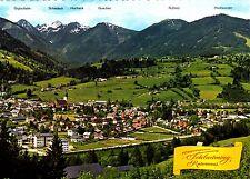Schladming - Rohrmoos - Hochwurzen , Ansichtskarte