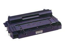Panasonic Ug-3313 Toner Cartridge Panafax Uf550 560 770 880 Fax Models 52b048