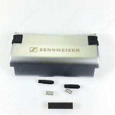 515688 Battery cover complete for Sennheiser SK5212
