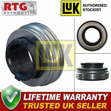 LUK Clutch Release Bearing Releaser 500103910 - Lifetime Warranty