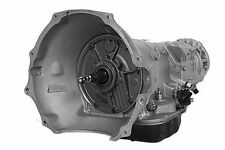 48RE STAGE 1 2005-2007 5.9L 2WD TRANSMISSION REMANUFACTURED DODGE CUMMINS DIESEL