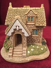 Lilliput Lane 'Elm Cottage'