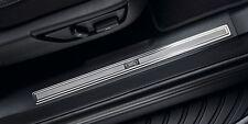 Land Rover Freelander 2 - Interior Stainless Steel Treadplate Kit - LR002525