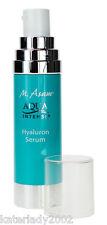 (38€/100ml) M. Asam AquaIntense Hyaluron-Serum - 50ml S.P.