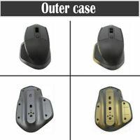 Hochwertige Haltbare Außenhülle für die Logitech Mouse MX Master MX Master 2S