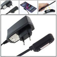 Magnetique Adaptateur Chargeur secteur Cable pour Sony Xperia Z Ultra (C6833)