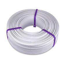 Hoop Wire - 500 foot (152.4 meter) Roll