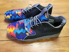 a4273d822984 Air Jordan Eclipse 724010-035 Size Mens 8.5 Running Shoe Lightweight Sweater