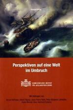 Deutsche Fachbücher über Politikwissenschaft