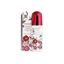 Shiseido Ultimune Power Infusing Concentrate - Size 75ml - Ribbonesia Edition