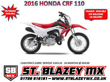 Honda 75 to 224 cc Capacity (cc) Motorcycles & Scooters