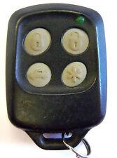 Astra Scytek controller keyless entry remote 303 Mhz green LED starter wirless