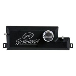 For Ford F-150 15-17 Engine Coolant Expansion Tank w Logo