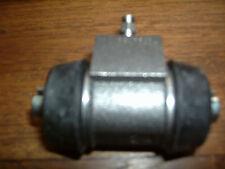 MG Midget 1500 Rear Wheel Cylinder Bombin Trasero