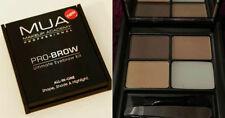 MUA Make Up Academy Highlighting Eyebrow Liners & Definition