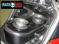 Ducati carbon fibre airbox 748 916 996 all models