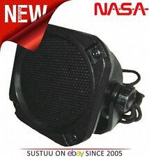 NASA Marine VHF étanche 5 W Extension Haut-parleur s'adapte à la plupart Vhf's