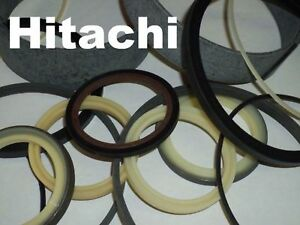 0309004 Boom Cylinder Wear Ring Fits Hitachi ZX200-3-ZX240