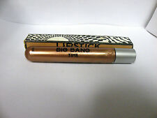 LIPSTICK QUEEN BIG BANG TIME ILLUSION GLOSS 0.37 Oz