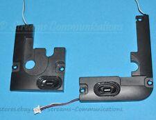 HP Pavilion x360 - 15-bk193ms (Left & Right) Bang & Olufsen Laptop Speakers