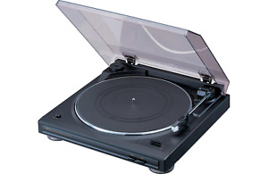 Denon DP29FA Turntable - Fully automatic with inbuilt phono
