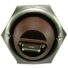 Engine Oil Pressure Switch-VIN: B Wells PS177