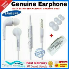 Original Handsfree Headphone Earphone for Samsung Galaxy S3 S4 S5 S6 S7 S8 Note