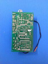 5304459459 Frigidaire Airconditioner Control Board