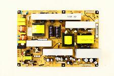 Samsung Ls32Bepnb/Xaa Power Supply Bn96-02023B