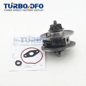 Turbo core assy BV39 54399700114 for Audi A1 105 HP 1.6 TDI CAYA CAYC cartridge