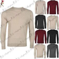 Camisas y polos de hombre sin marca