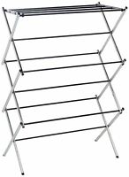Mr Laundry Clothes Drying Rack Ebay