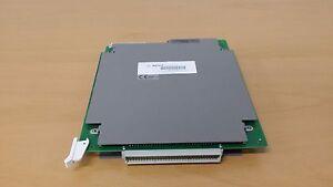 Agilent N2262A 4x8 Matrix Switch Module with N2296A for 3499B, 3499A