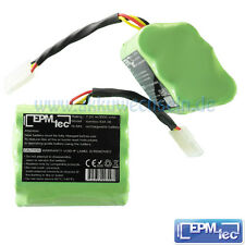 2x Battery 3500mAh 7.2V for Neato XV-11,XV-12,XV-15,XV21,XV25 945-0006 945-0005
