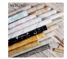 ❤️ marble wall paper self adhesive waterproof  FREE WORLDWIDE DISPATCH❤️