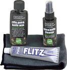 FLITZ BRAND - GUN & KNIFE CARE  KIT - # FZ41501